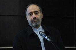 شهرستان اهر به قطب درمانی منطقه ارسباران تبدیل میشود/ وزیر بهداشت محبوب قلبهای ملت ایران است
