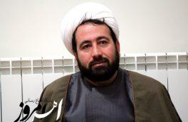 تشکیل کمیسیون ویژه رسیدگی به امور مساجد در شهرستان اهر