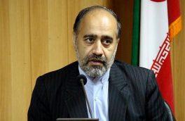 ثبتنام ۱۶ نفر در انتخابات میاندورهای مجلس از حوزه اهر و هریس تا پایان روز چهارم + اسامی