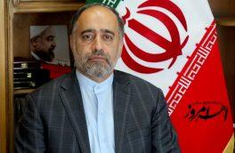 داوطلبان انتخابات شوراهای اسلامی شهر و روستا در اهر به ۵۸۰ نفر افزایش یافت/ ثبتنام ۲۲۱ نفر در ششمین روز