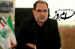 طرح آرامش بهاری در بقاع متبرکه شهرستان اهر برگزار میشود