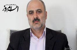 تشریح برنامههای سالروز تاسیس بنیاد شهید و روز شهداء در شهرستان اهر
