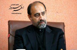 صلاحیت ۳ نفر از داوطلبان انتخابات میاندورهای اهر و هریس رد شد/ رد صلاحیت شدگان ۴ روز برای اعتراض زماندارند