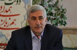 شمار تلفات سیل در آذربایجان شرقی به ۳۰ نفر افزایش یافت