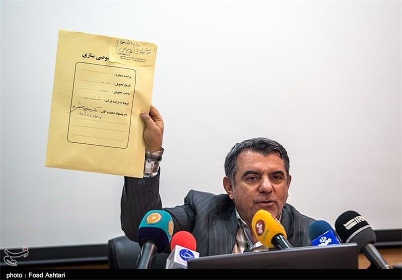 دولت روحانی به مناطق کم برخوردار رسیدگی کرده است