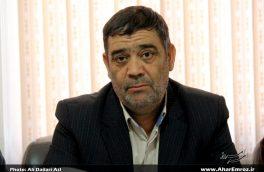 ۲۱۸ خانواده زندانی تحت پوشش انجمن حمایت از زندانیان شهرستان اهر هستند