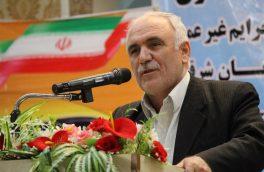بیت الله عبدالهی به کمیسیون شوراها و امور داخلی مجلس ملحق شد