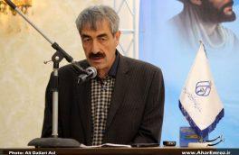 جایگاه و عزت پزشکی در جامعه امروز خدشه دار می شود / احیا نام دکتر حسن اهری پدر طب نوین کودکان ایران