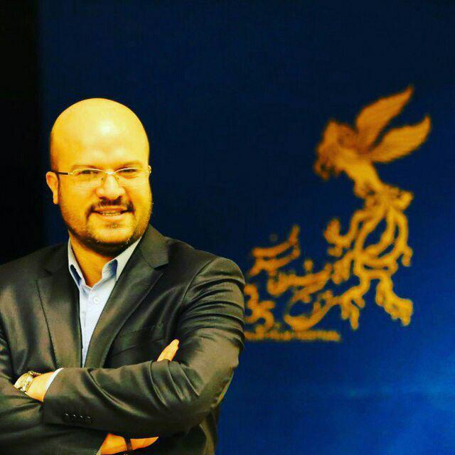 پروانه ساخت فیلم ارسباران (شناسایی شهرستان اهر) صادر شد