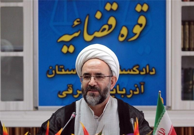 آخرین وضعیت رسیدگی به پرونده فساد مالی بنیاد مسکن و شورای شهر تبریز