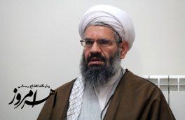 دشمنان بر روی تشییع لندنی در مقابل اسلام ناب محمدی سرمایهگذاری کلانی کردهاند