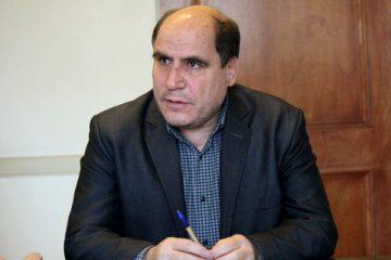 آغاز پیش فروش اینترنتی بن کتاب پانزدهمین نمایشگاه بین المللی کتاب تبریز