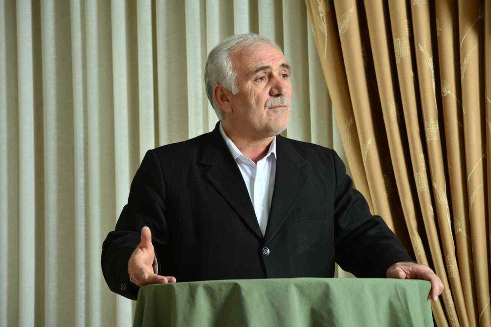 پشت پرده ایجاد اسرائیل دوم در کردستان عراق را باید از آمریکا جویا شد