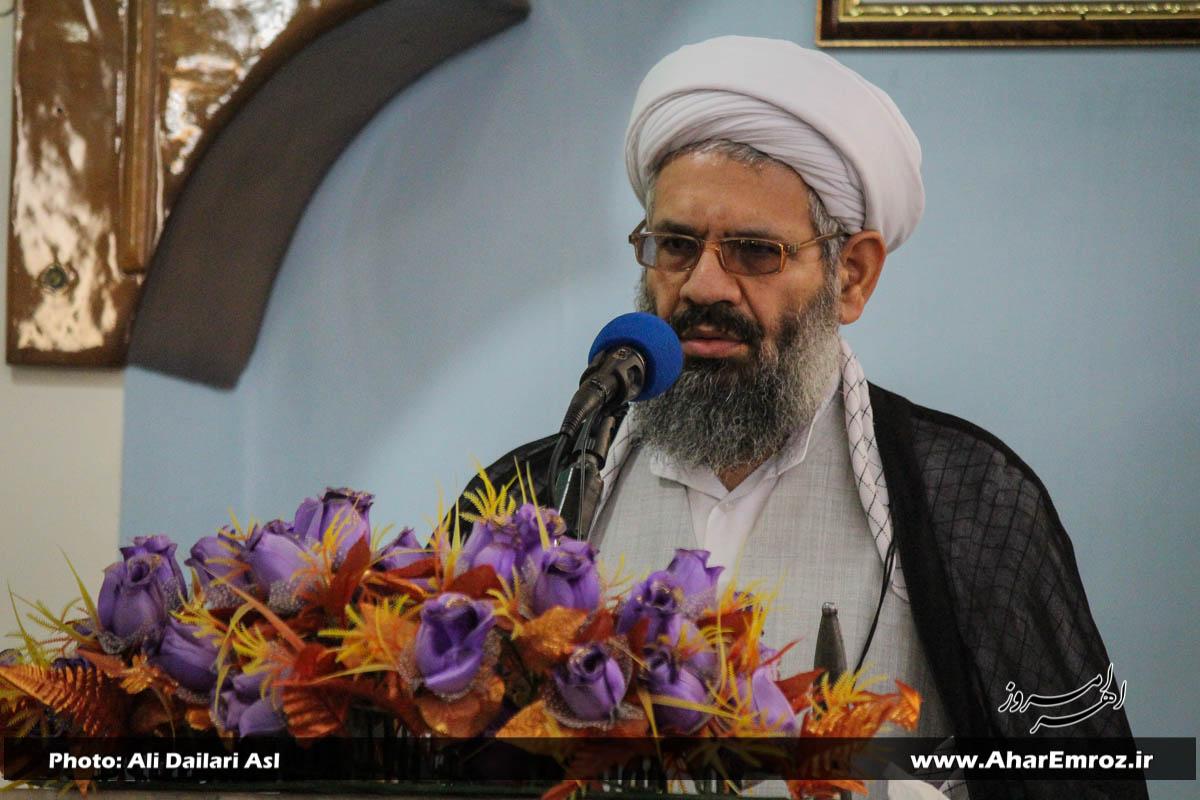ایران اجازه تبدیل کردستان عراق به حیاطخلوت صهیونیستها را نمیدهد