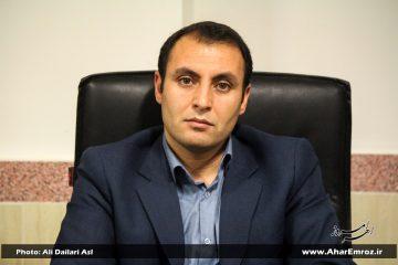 عدم تکمیل بزرگراه اهر-تبریز مهمترین عامل توسعهنیافتگی شهرستان اهر و منطقه ارسباران است