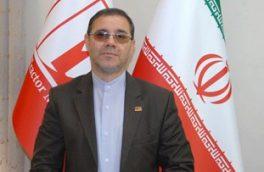 تراکتورسازی ایران مالک شرکت ماشین آلات صنعتی نیست