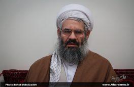 روز جهانی قدس امسال باید پرشورتر از سالهای قبل در ایران اسلامی برگزار گردد