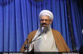 یادواره ۱۲۰۰ شهید منطقه ارسباران پنجم دیماه در اهر برگزار میشود