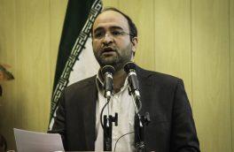 دوره کارآموزی خبرنویسی و عکاسی خبری در تبریز برگزار میشود