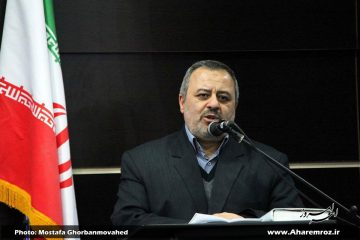 واحد اهر در طرحهای دانش بنیان و اقتصاد مقاومتی پیشرو از دیگر واحدهای آذربایجانشرقی است