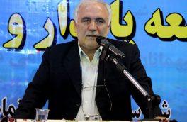 هیچ کسی نمی تواند آزادراه تبریز – باکو را به مسیر دیگری انتقال دهد