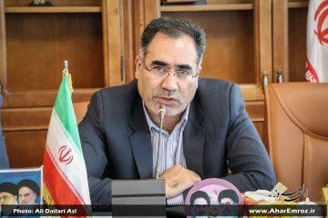 """لازمه تحقق شعار """"حمایت از کالای ایرانی"""" حمایت از کارگران و تولیدکنندگان است"""
