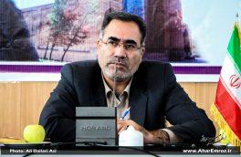 ستاد اجرایی حمایت از کالای ایرانی در شهرستان اهر تشکیل میشود