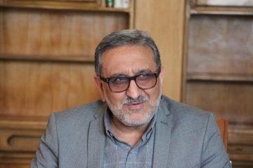 صادرات نفت گاز به کشورهای عراق و آذربایجان از استان آذربایجان شرقی