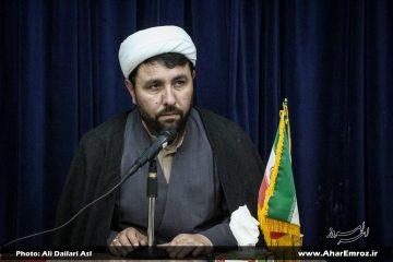 اصلیترین جبهه تهاجم دشمنان علیه ایران جبهه اقتصادی است