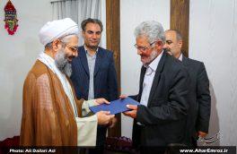 سوم خرداد روز فتح ارزشها و تجلی مقاومت تا پیروزی است