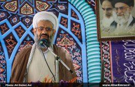 عهدشکنی آمریکا و کشورهای اروپایی با جمهوری اسلامی ایران سابقه دیرینهای دارد