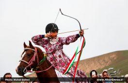 لغو بزرگترین همایش سالانه عشایر آذربایجان شرقی به بهانه کمک به سیلزدگان