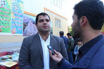 پای هالیوود به سینمای ایران باز نمیشود/ فرهنگ قومیتها حفظ شود