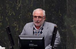 طرح یکفوریتی اصلاح قانون استانی شدن انتخابات مجلس در کمیسیون شوراها تصویب شد