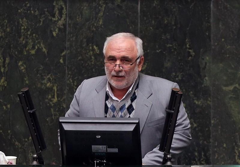 اعتراض شدیداللحن نمایندگان از وزیر کشور برای عدم شرکت در معارفه استاندار آذربایجان شرقی