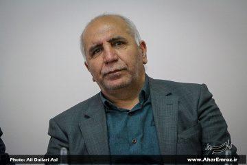 ایران با تولید سالانه ۲۵ میلیون تن فولاد به خودکفایی رسید/ جمهوری اسلامی در طول ۴۰ سال دستاوردهای بزرگی در صنایع معدنی دارد/ عمدهترین صادرکننده سیمان در جهان کدام کشور است؟