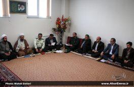 حمایت از کالای ایرانی  عزم ملی میخواهد