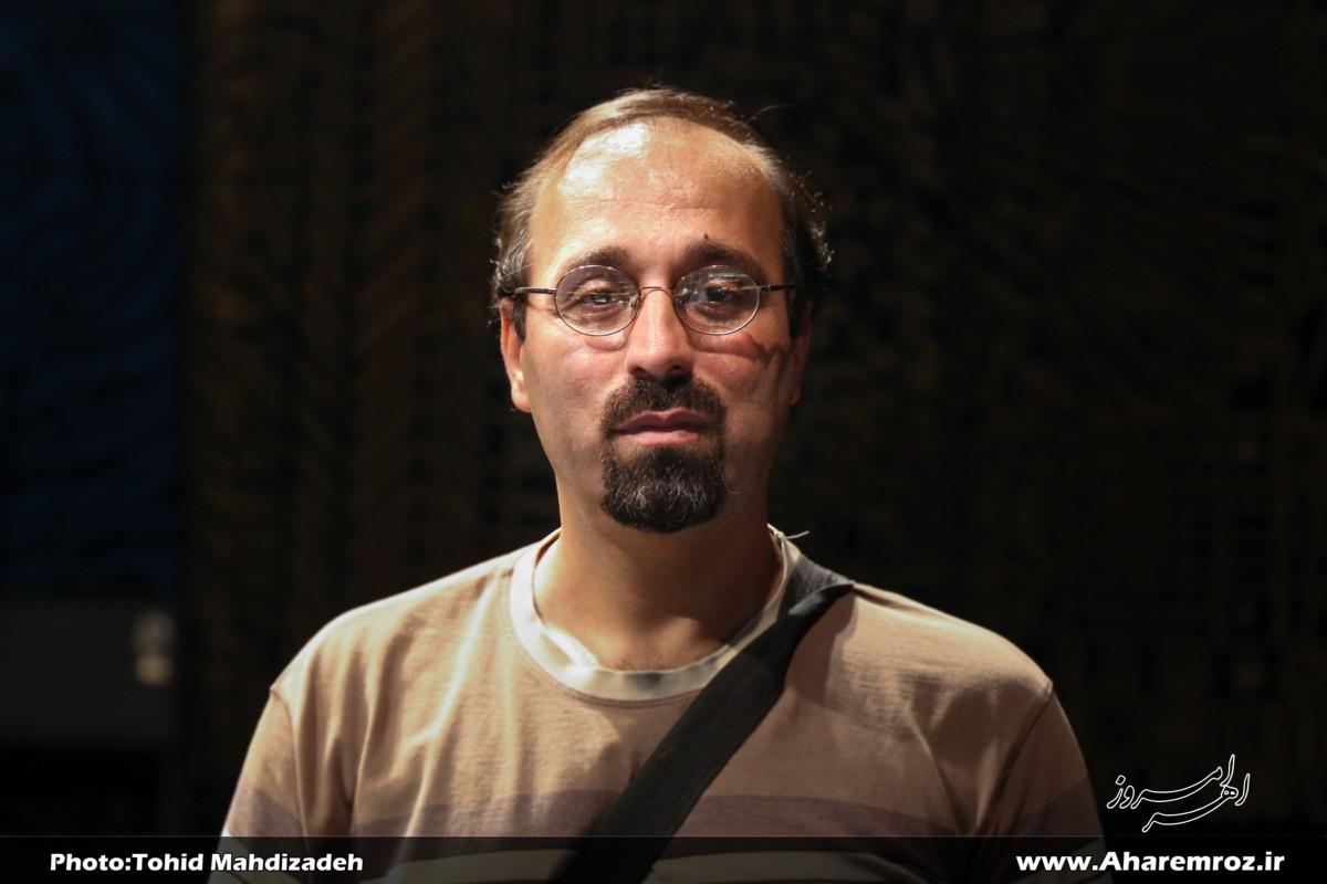 کمک حداقل ۱۰ هزارتومانی هر شهروند برای تداوم جشنواره سراسری تئاتر کوتاه ارسباران