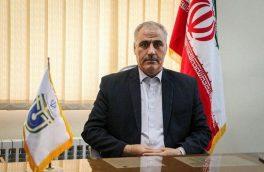 کاروان شوق کمیته امداد اهر به مشهد مقدس بدرقه شد
