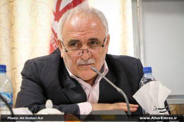 شهردار تهران شامل قانون منع بهکارگیری بازنشستگان میشود