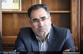 ۱۳ آبان نقطه عطفی هم در تاریخ قبل و بعد از انقلاب اسلامی است