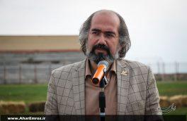 آذربایجان شرقی قهرمان مسابقات سوارکاری جانبازان و معلولان کشور شد