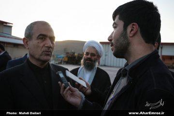 خدابخش بعد از بازنشستگی از استانداری آذربایجان شرقی به کجا میرود؟/ بهبودی و شبستری در لیست ۳۰ نفره استانداران کشور
