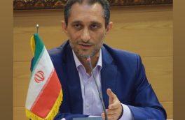 تشریح دستاوردهای انقلاب اسلامی برای نسلهای جوان ضروری است