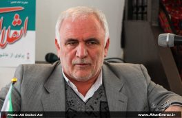 دولت احداث آزادراه تبریز-باکو را به بخش خصوصی واگذار میکند/ مردم از عدم بازگشایی ۲۲ کیلومتر «بزرگراه اهر-تبریز» آماده شده گلایه میکنند