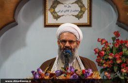 خرید و مصرف کالای ایرانی رفتهرفته در کشور ما تبدیل به فرهنگ میگردد