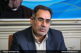 شورای مدیریت بحران اهر هَمچنان در حالت آمادهباش است