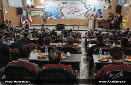 جشن گلریزان بهانهای برای همدلی با زندانیان/ ۶۵ زندانی جرایم غیرعمد در انتظار مساعدت خیرین