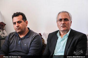 ۱۰۰۰ واحد مسکن برای مددجویان بهزیستی در آذربایجان شرقی احداث میشود