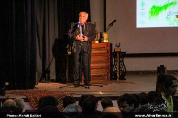 وزارت ارشاد بودجه فرهنگی را عادلانه در بین شهرستانها توزیع کند